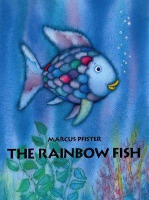RainbowFishCvr_309101304_std.jpg