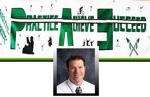 Mr. Cory Strasser