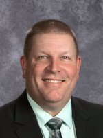 Picture of Superintendent