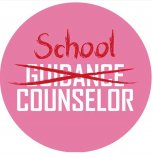 School Cslr