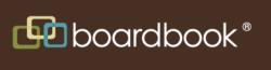 Boardbook Logo