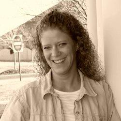 Angie Tofteland